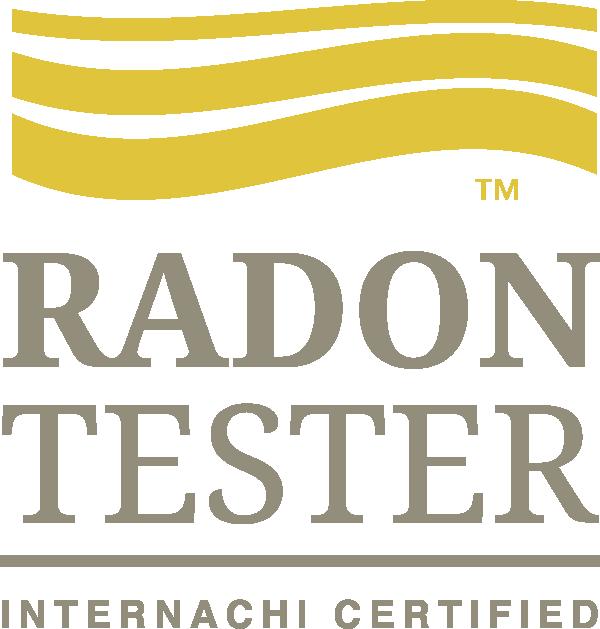 Radon Inspection in Leesburg