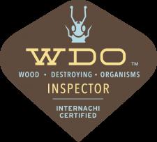 Leesburg Termite Inspection