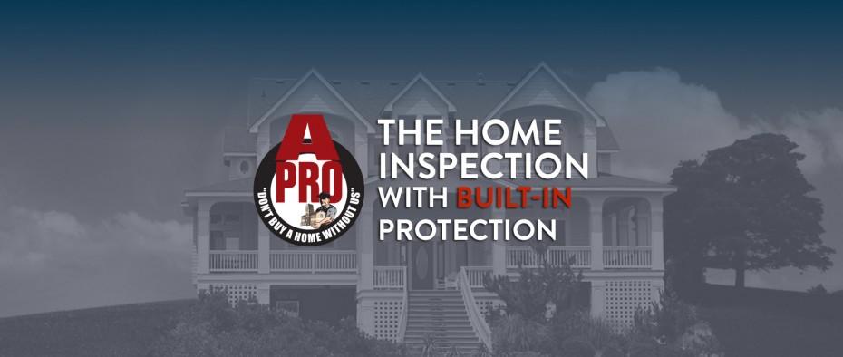 Maintenance Inspection in Leesburg