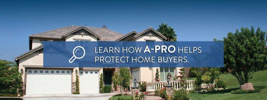 Leesburg Home Inspection Checklist