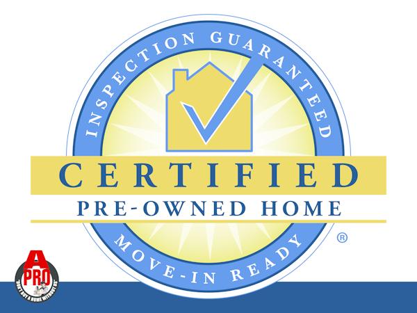 Certified Home Inspection in Leesburg