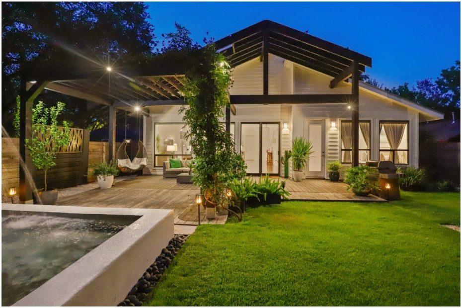 Home buyers in Leesburg